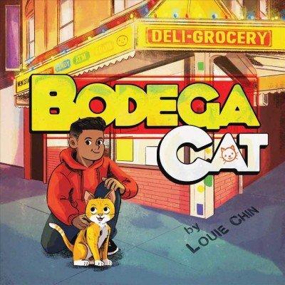 Bodega cat (1).jpg
