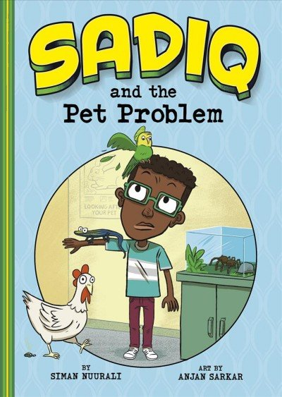 Sadiq and the pet problem (1).jpg