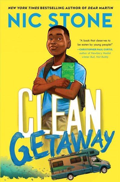 Clean getaway (1).jpg
