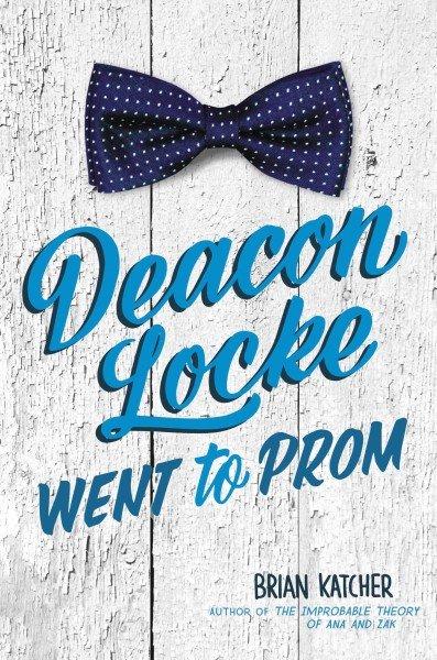 Deacon Locke went to prom (1).jpg