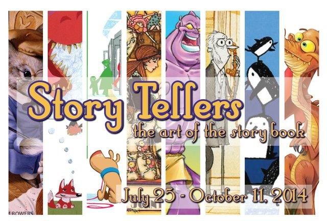 StorytellersArtCard_FINAL_REV2Front.jpg