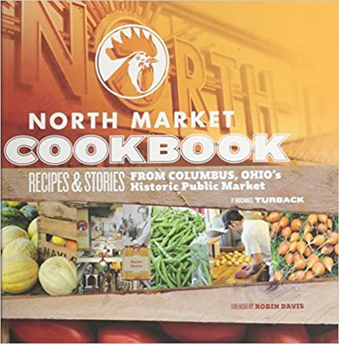 North Market Cookbook.jpg