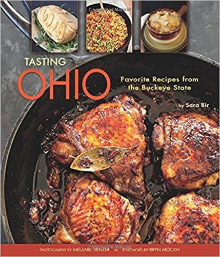 Tasting Ohio.jpg