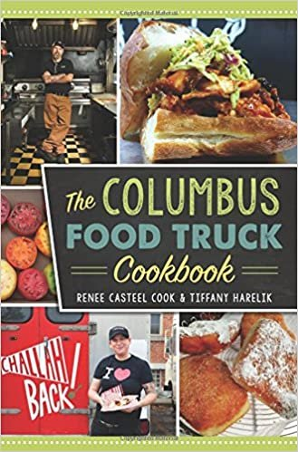 The Columbus Food Truck.jpg