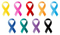 cancer-awareness-months-and-their-colors-blog-img.jpg