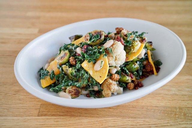 Seasonal Ingredient Salad.jpg