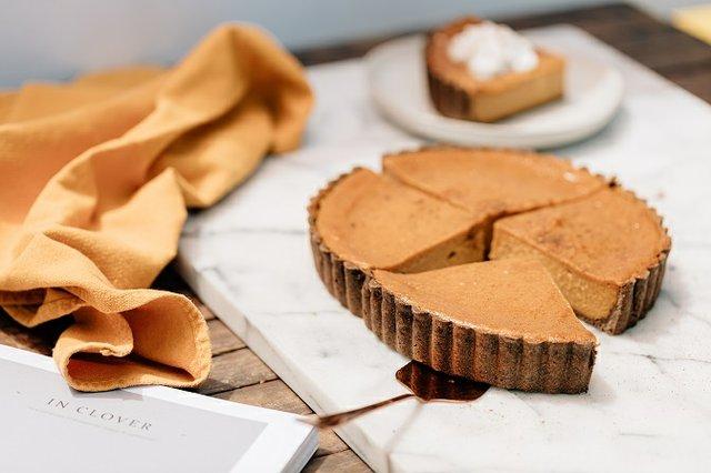Squash Pie Slice.jpg