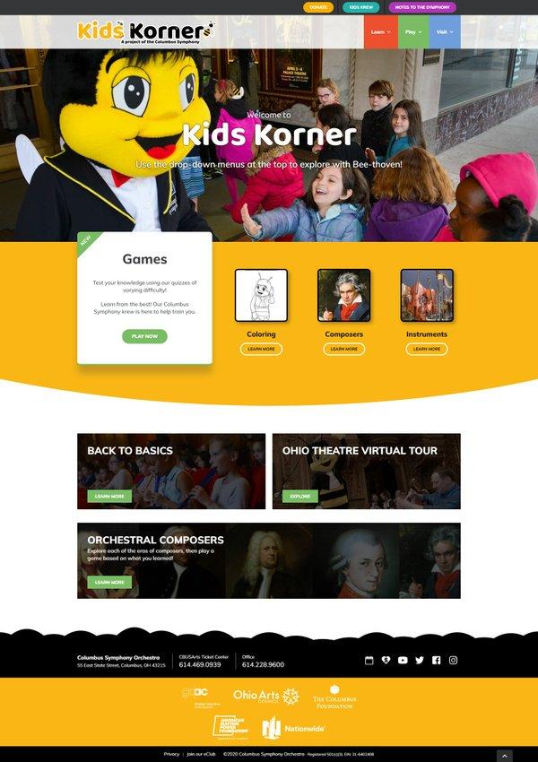 CSO-Kids-Korner_full-page.jpg