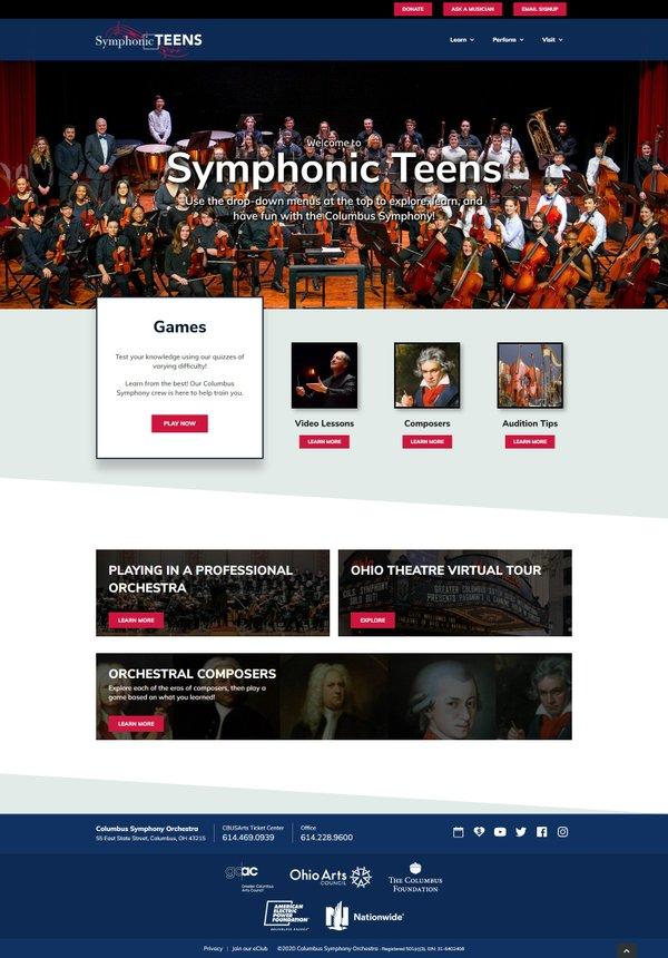 CSO-Symphonic-Teens_full-page.jpg