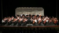 PHSN Orchestra.jpg