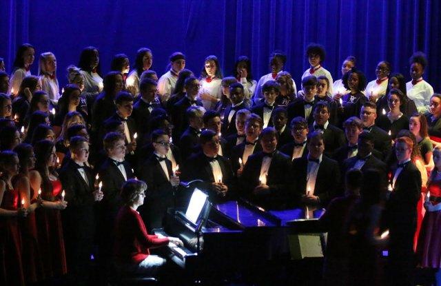 PHSC Choir Pic 1.jpg