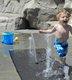 Waterpark Fun, Elliott Schaffer
