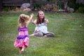 Love at Karrer Barn, Brenda Artrip