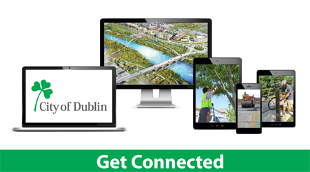 dublin-get-connected-ad.png