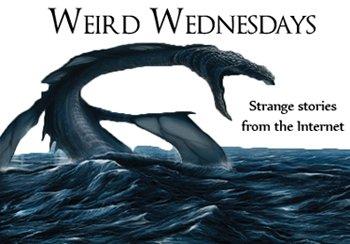 WeirdWednesdays10.jpg