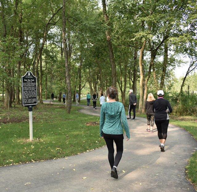 Nature Walk 2.jpg