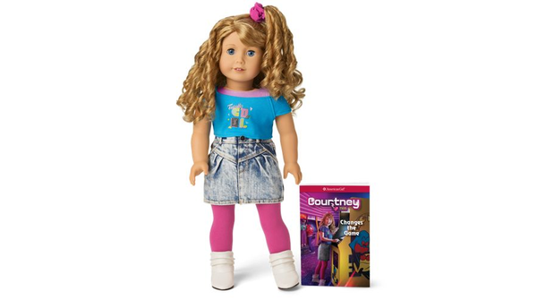 American Girl Doll.png
