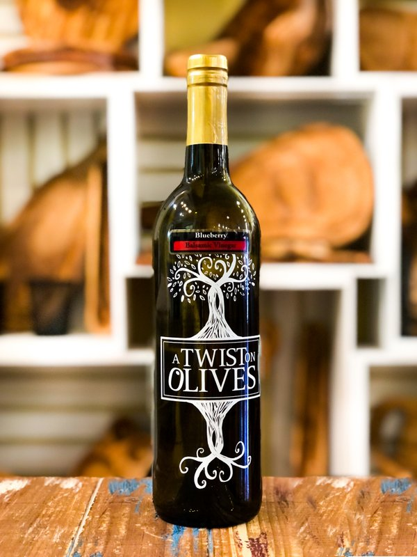 A Twist on Olives 1.jpg