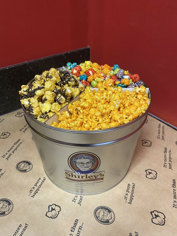 Shirleys Popcorn.jpg