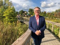 Mark Hopkins at MIlestone Park 3260 (1).jpg