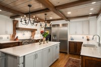 Hi-Res_Upper Arlington OH kitchen remodel_historic Williamsburg inspired_The Cleary Company Remodel Design Build_Columbus OH (1).jpg