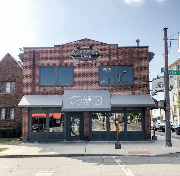 Grandview Cafe (1).jpg