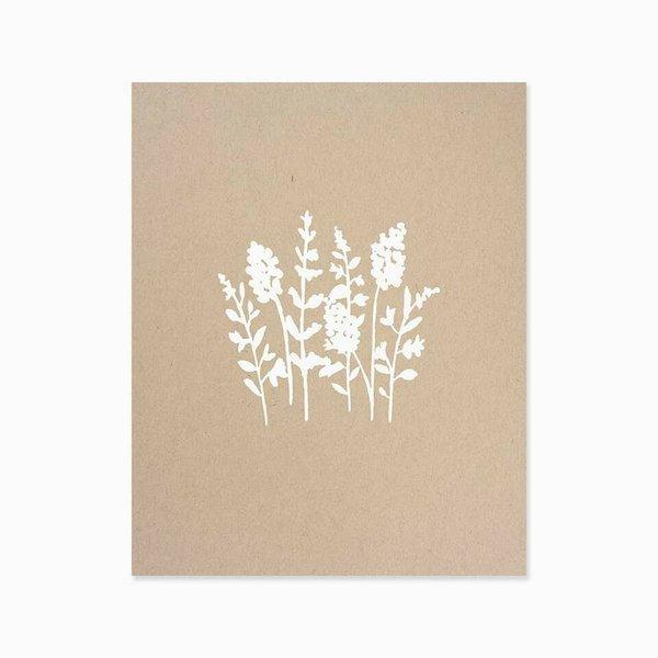 Vernacular_Botanical Art Print_8x10_IMG2.jpg