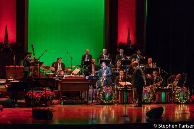 The Columbus Jazz Orchestra Home for the Holidays 1.jpg