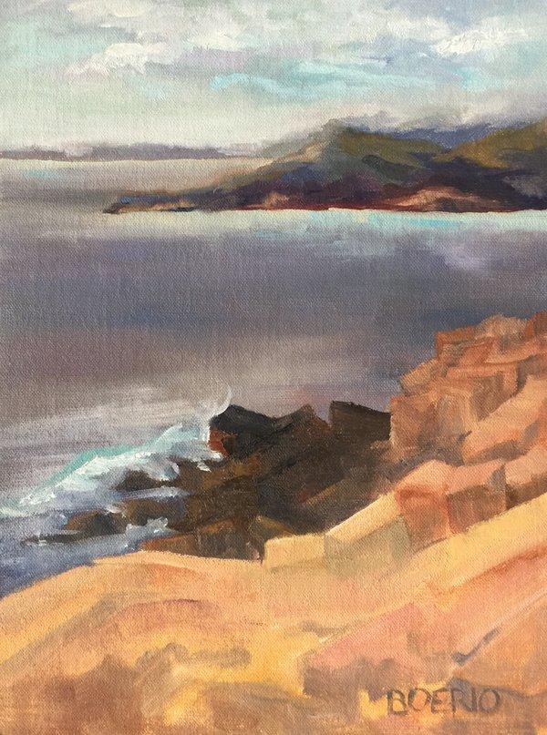 CarrieBoerio_MainePleinAir_Painting.jpg