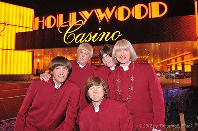 BI_casino-xl.jpg