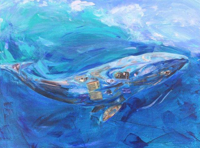 What Makes a Blue Whale_MUSTRUN.JPG