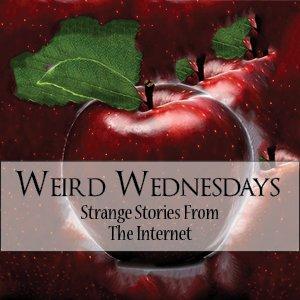 WeirdWednesdays12.jpg