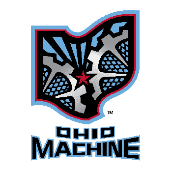 Ohio_Machine_logo.png