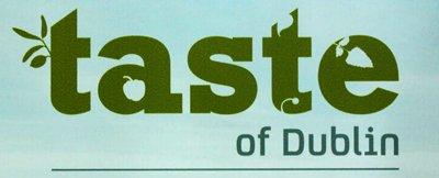 Taste17.jpg