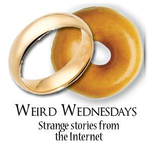 WeirdWednesdays13.jpg