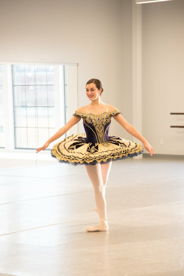 NA Ballet Co_Madeline Miller .jpg