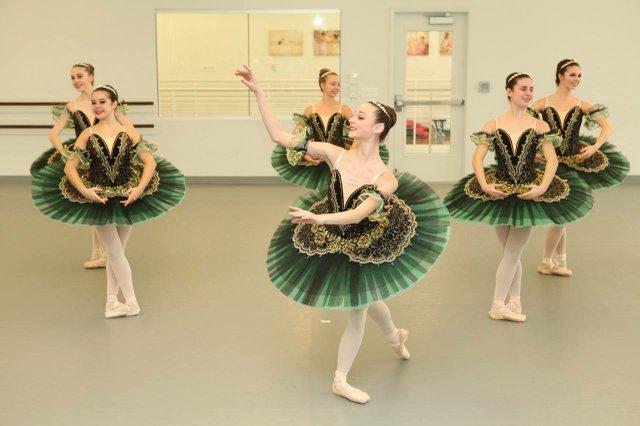 NA Ballet Co. 3.jpg