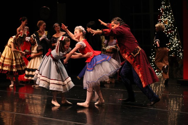 NA Ballet Co. 6.jpg