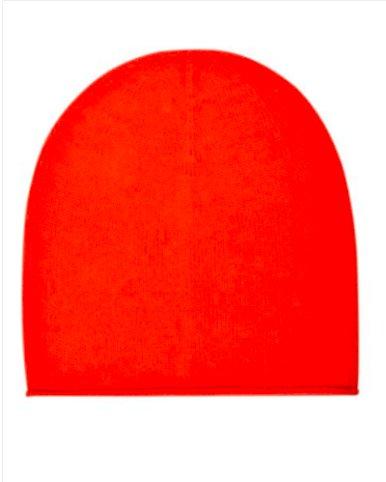 Ladybird hat (1).png