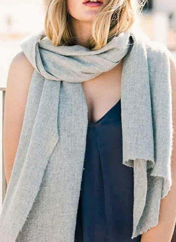 thread scarf (1).jpg