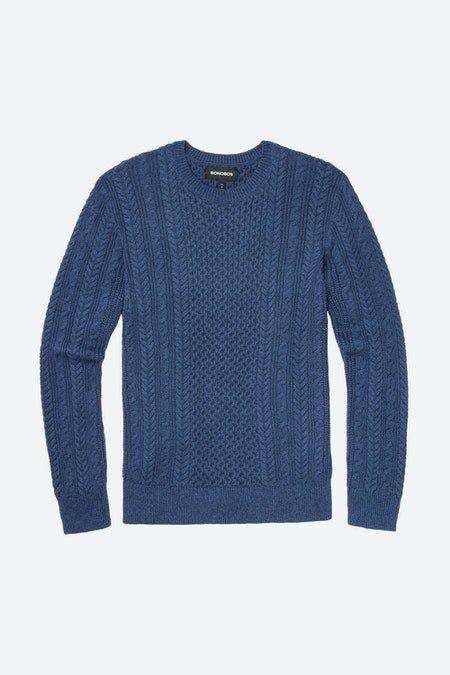 bonobos sweater (1).jpg