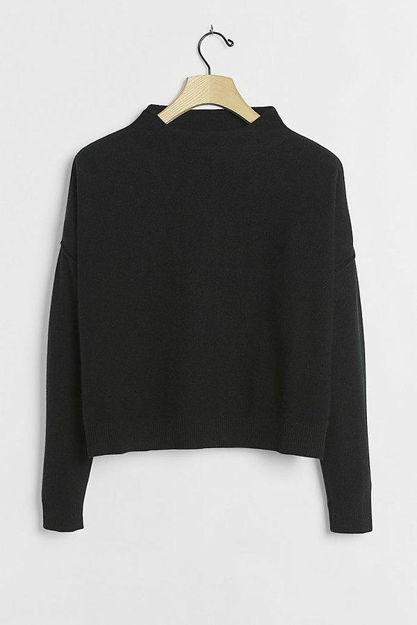 anthropologie sweater (1).jpeg
