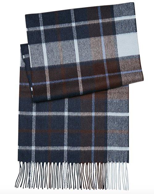 mens wearhouse scarf 2.jpg