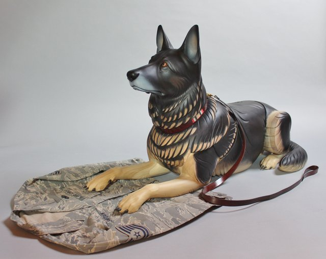 Wounded Warrior K9's Robson L096.JPG
