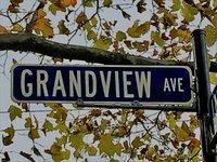 GrandviewStreetSignColor.jpg