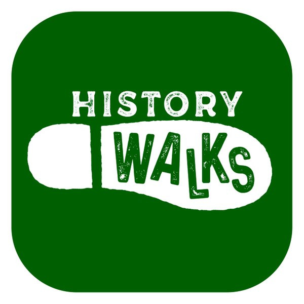 HistoryWalksHighResLogo.jpg
