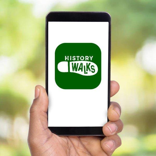 HistoryWalksCellPhone.jpg