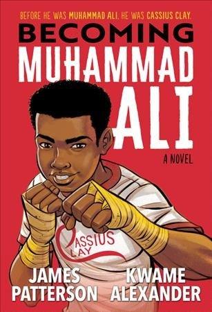 Becoming Muhammad Ali -- a novel.jpg
