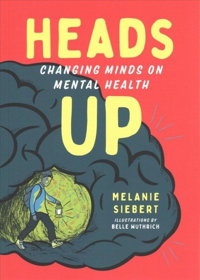 Heads up -- changing minds on mental health.jpg