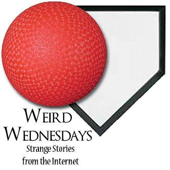 WeirdWednesdays14.jpg